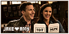 The Jake/Amy [Peraltiago] Fanlisting